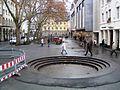 Bonn-brunnen-sterntor-14.jpg