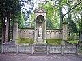 Bonn Alter Friedhof Grab.jpg