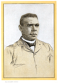 Booker T Washington by V Floyd Campbell.png