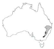 Booroolongensis Distribution-1-.PNG