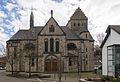 Borchen - 2016-03-28 - St Michael (2)-2.jpg