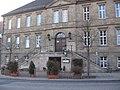 Borgentreich - Orgelmuseum.jpg