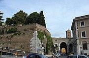 Borgo-bastionesantospirito00648
