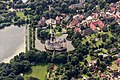 Borken, Wasserschloss Gemen -- 2014 -- 0053.jpg