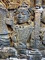 Borobudur - Divyavadana - 094 N (detail 3) (11705802094).jpg