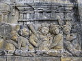 Borobudur 17.jpg