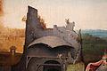 Bosch (o copia da), tentazioni di s. antonio, 1500 ca. 22.JPG