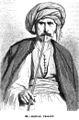Bosniak peasant.jpg