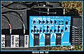Boss ME-50 Guitar Multiple Effects & FS-5U footswitches x2 (2011-11-19 11.53.22 by Loco Steve).jpg