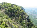 Bossey, France - panoramio (11).jpg