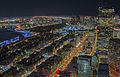 Boston from Prudential Skywalk - NorthWest - HDR - 2014-02-16.jpg