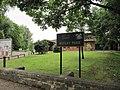 Botley park - geograph.org.uk - 1407020.jpg