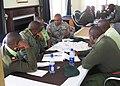 Botswana MDMP 2010 (4901784932).jpg