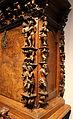Bottega genovese, mobile-stipo, 1710 ca. 02.JPG