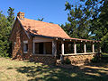 Boulder Cabin Wichita Mountians.jpg