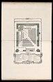 Bound Print, Plan du Lit de Justice (Plan of the Bed of Justice), 1756 (CH 18221203).jpg