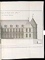 Bound Print (France), 1745 (CH 18292861-3).jpg