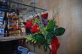 Bouquet (2884697225).jpg