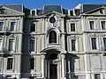 Bourg-de-Four, Genève, Switzerland - panoramio.jpg