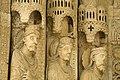 Bourges, Cathédrale Saint-Étienne PM 37690.jpg
