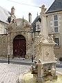 Bourges - Fontaine Lebon -060.jpg