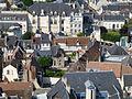 Bourges depuis la cathédrale (2).jpg
