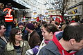 Bournemouth public sector pensions strike in November 2011 8.jpg