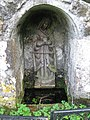 Boutissaint-fontaine Sainte-Langueur2-28-08-17.jpg