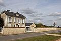 Bouville - 2014-09-28 - IMG 6868.jpg