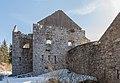 Bovec Strmec na Predelu Fort Hermann 10032015 0554.jpg
