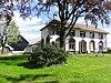 boven-leeuwen rijksmonument 523087 vredenburg woonhuis waalbandijk 57