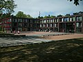 Box - University of Twente dorms.jpg