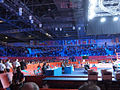 Boxing venue at the 2012 Summer Olympics.jpg