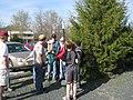 Boy Scout Troop Volunteers (5616937550).jpg