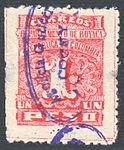 Boyacá 1903 Sc14 used.jpg