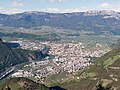 Bozen seen from east.jpg