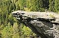 Brückenklippe, Wolkensteiner Schweiz in Sachsen 2H1A2747WI.jpg