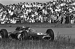 Brabham at 1964 Dutch Grand Prix.jpg