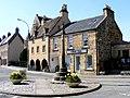 Braco's Banking House - geograph.org.uk - 813453.jpg