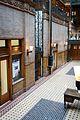 Bradbury Building Lobby-3.jpg