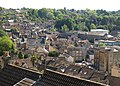 Bradford-on-Avon from Tory - geograph.org.uk - 1345406.jpg