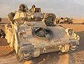 Bradley tank pd army-mil.jpg