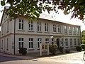 Braeist Nordfriisk Instituut.jpg