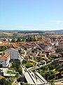 Bragança - Portugal (9475187326).jpg