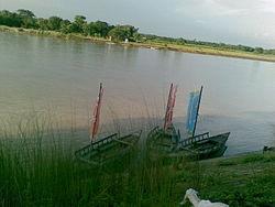 Brahmaputra River.jpg