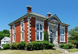 Braintree Old Library.jpg