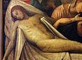 Bramantino, compianto, 1515-20 circa 03.JPG