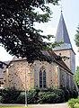 Bramsche, Kirche St. Gertrudis.jpg