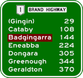Brand Highway.png