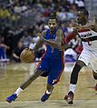 Brandon Jennings 12024915104.jpg